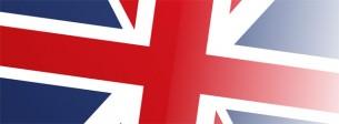 Englisch- & Fremdsprachen-Nachhilfe